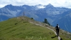 Varneralp_10_2_018