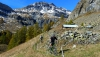 Varneralp_11_3_006