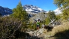 Varneralp_11_3_008