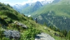 Mille_2013_002