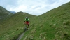 Mille_2013_038