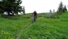 Mille_2013_047
