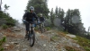 whislter_bike_park_010