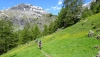 varneralp_20_i_008