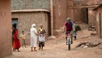 Maroc_Vallee_Ourika_016